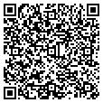 QR code with Cabinet Depot contacts