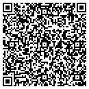 QR code with Mikasa Japanese Steak House contacts