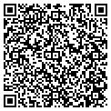 QR code with Skylake Insurance contacts
