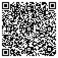 QR code with Suductions contacts