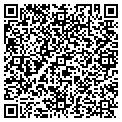 QR code with Gambro Healthcare contacts