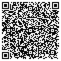 QR code with Little Angels Daycare contacts