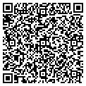 QR code with Airnet Communications Corp contacts