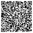 QR code with A & B Music contacts