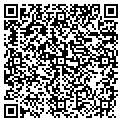 QR code with Glades County Superintendent contacts