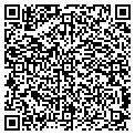 QR code with Vicki F Panaccione PHD contacts