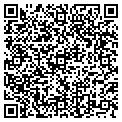 QR code with Love Hair Salon contacts