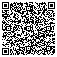 QR code with Buy-M-Uzd contacts