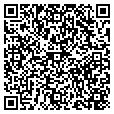 QR code with Wraps contacts