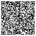 QR code with Health Central Park contacts