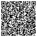 QR code with Whoops Transport Inc contacts