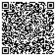 QR code with FSI contacts