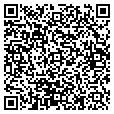 QR code with Reel Sharp contacts