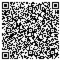 QR code with Lake Okechobee Rur Hlth Netwrk contacts