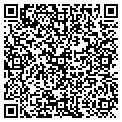 QR code with Bancasa Realty Corp contacts