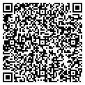 QR code with Kelly It Resources contacts
