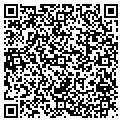QR code with Physical Therapy Unit contacts