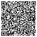 QR code with Wilson Technical Services contacts