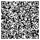 QR code with Kleen Bees General Service Inc contacts