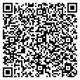 QR code with Barry Blum contacts