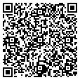 QR code with P&H Service contacts