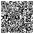 QR code with I D C contacts