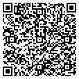 QR code with Dollar Bills contacts