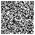 QR code with AWT World Trade Center contacts