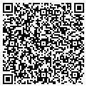 QR code with Assured Insurance Inc contacts