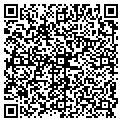 QR code with Port St Joe Parole Office contacts