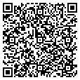 QR code with Andrew Marriott contacts
