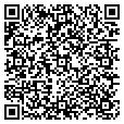 QR code with HMF Consultants contacts