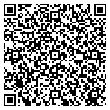 QR code with Teri-Ross Icyda DMD PA contacts