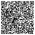 QR code with Joe's Concrete Construction contacts