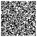 QR code with Benny & Allens Automotive Services contacts