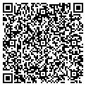 QR code with Custom Business Forms & System contacts