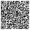 QR code with Ware Productions contacts