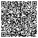 QR code with Knowles Photography contacts