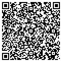 QR code with Adcock Financial Group contacts