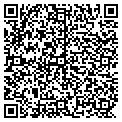 QR code with Murray Lipkin Assoc contacts