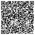 QR code with Community Mortgage Solutions contacts