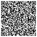 QR code with Commercial Dry Wall & Acstcl contacts