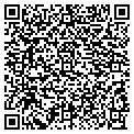 QR code with Owens Corning Oem Solutions contacts
