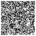 QR code with Church-God Seventh Day South contacts