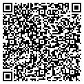 QR code with America's Tire & Service contacts