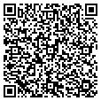 QR code with Eye Center contacts