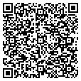 QR code with Everscents Inc contacts