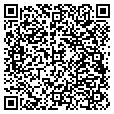 QR code with Kubicki Draper contacts