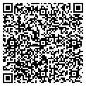 QR code with Heirloom Quilt Shop 2 contacts