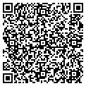 QR code with National Rug & Picture Master contacts